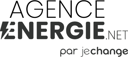 Agence Energie